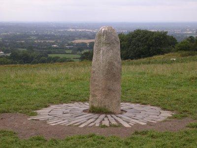 Image:Tara stone