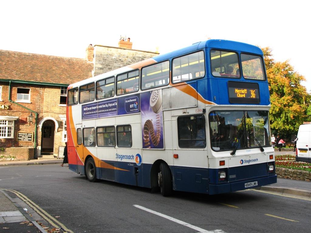 File:Taunton Stagecoach 15349 K849LMK.jpg
