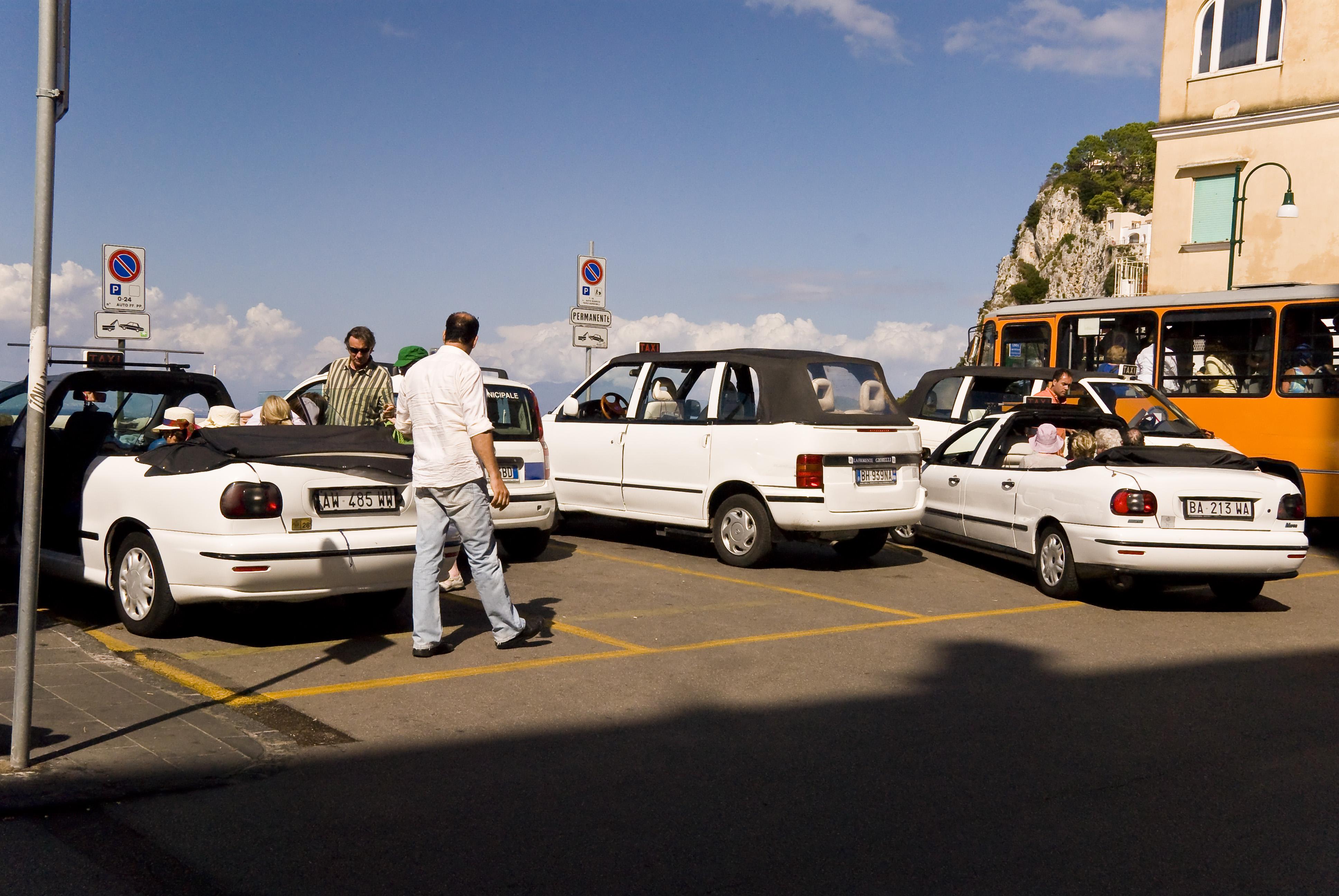 Obscure and oddball cabrios autoshite autoshite for Panda sisley wikipedia