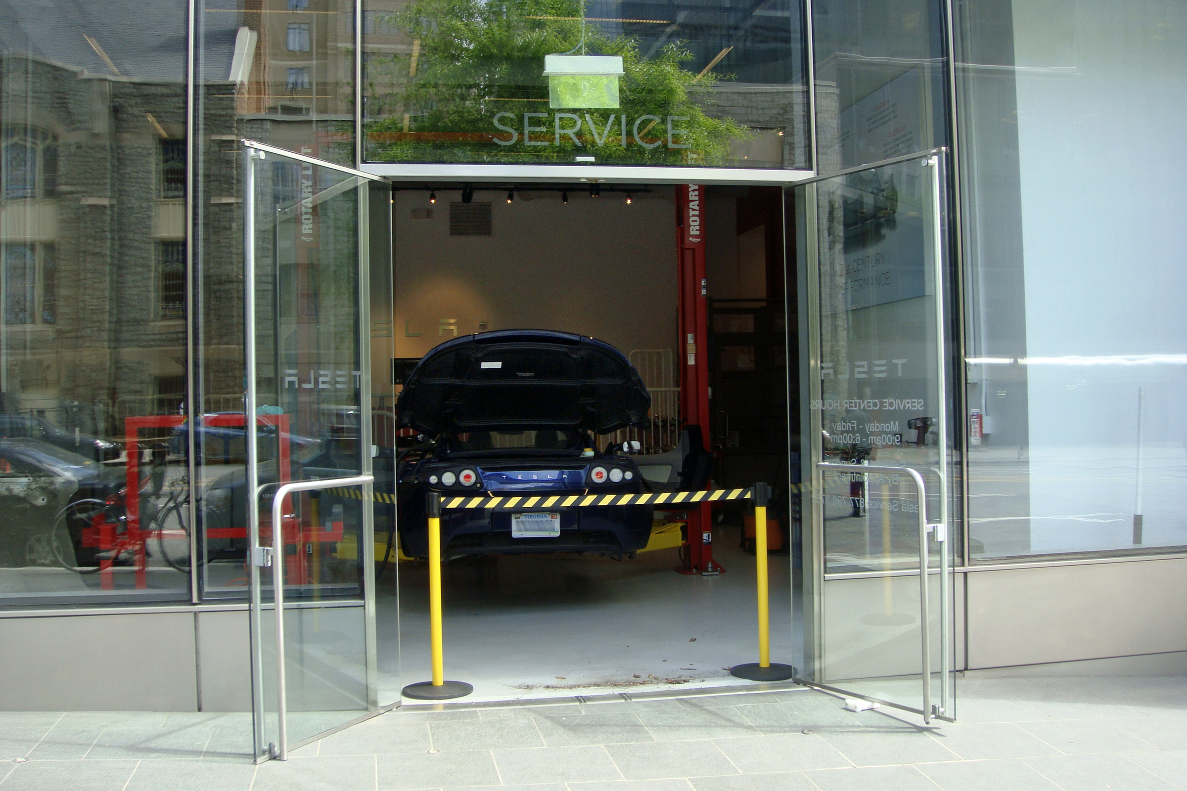 File Tesla Motors Dc 04 2017 3750 Jpg