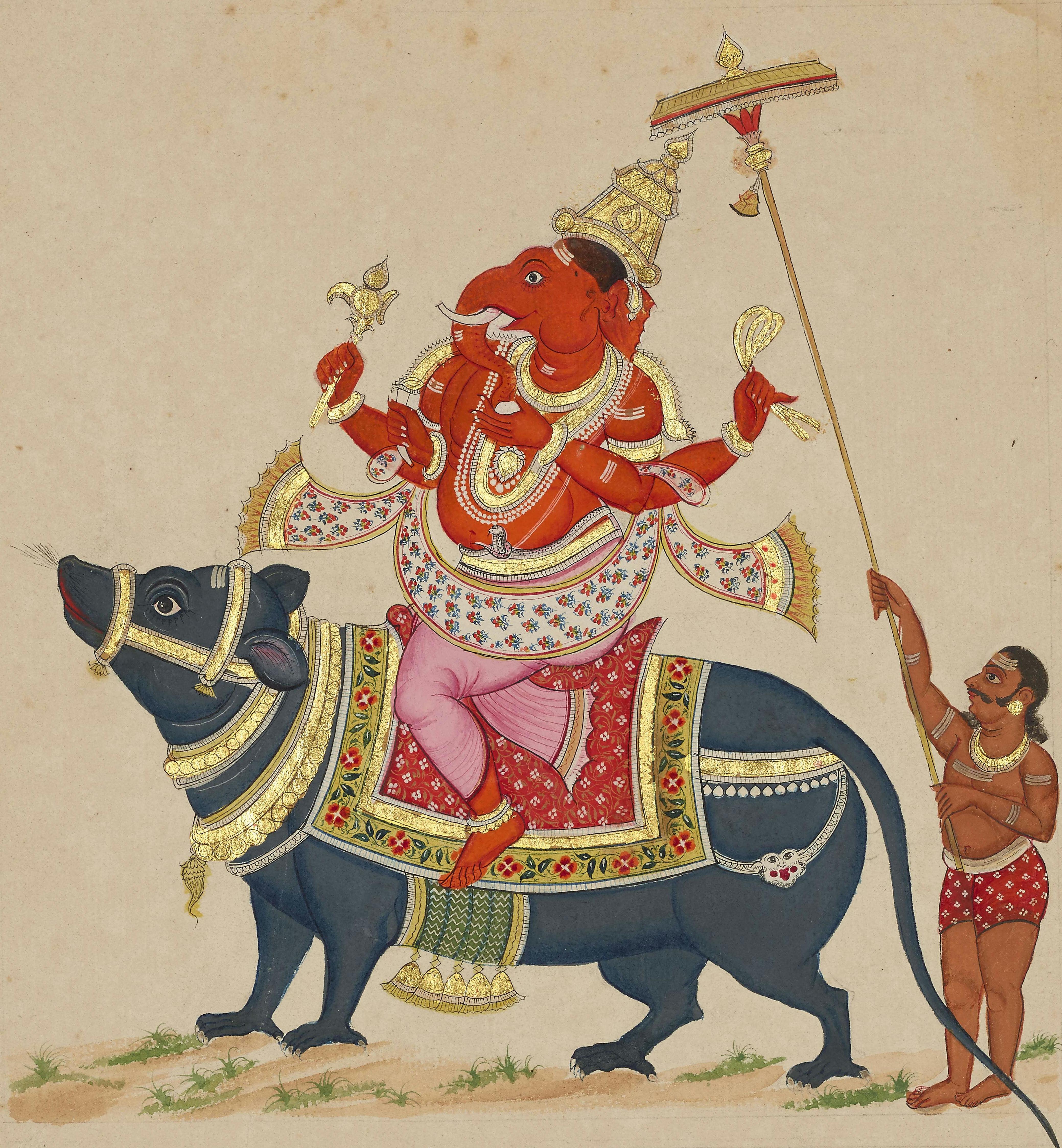 Thajavur Ganesha.jpg