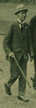 Donald in 1921 Thompson Donald.jpg