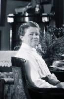 Thora Knudsen