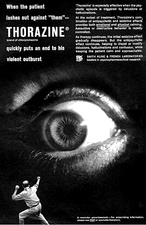 Portal:Psychiatry/Selected - Wikipedia, the free encyclopedia