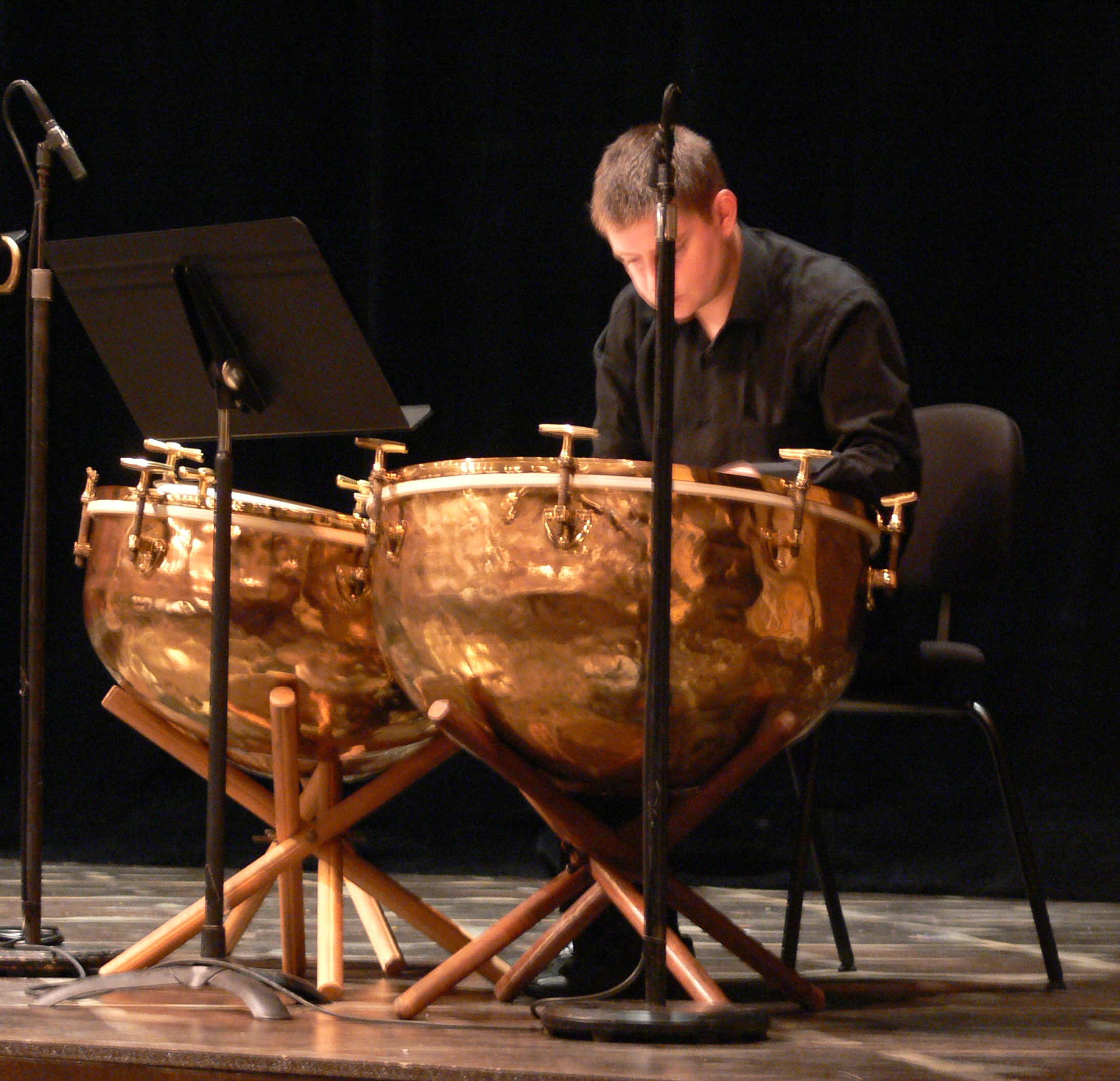 file timpani tuning jpg wikimedia commons