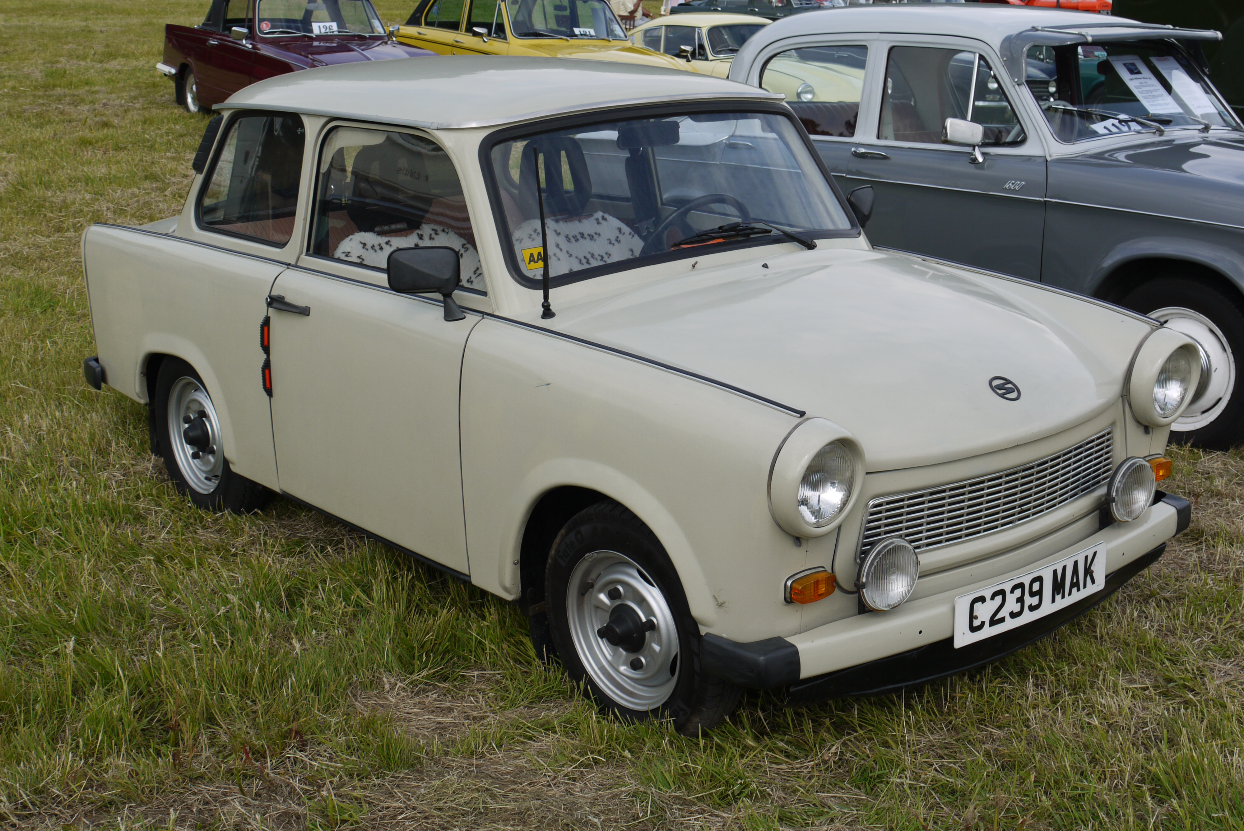 Trabant._East_German_2_Stroke_-_Flickr_-