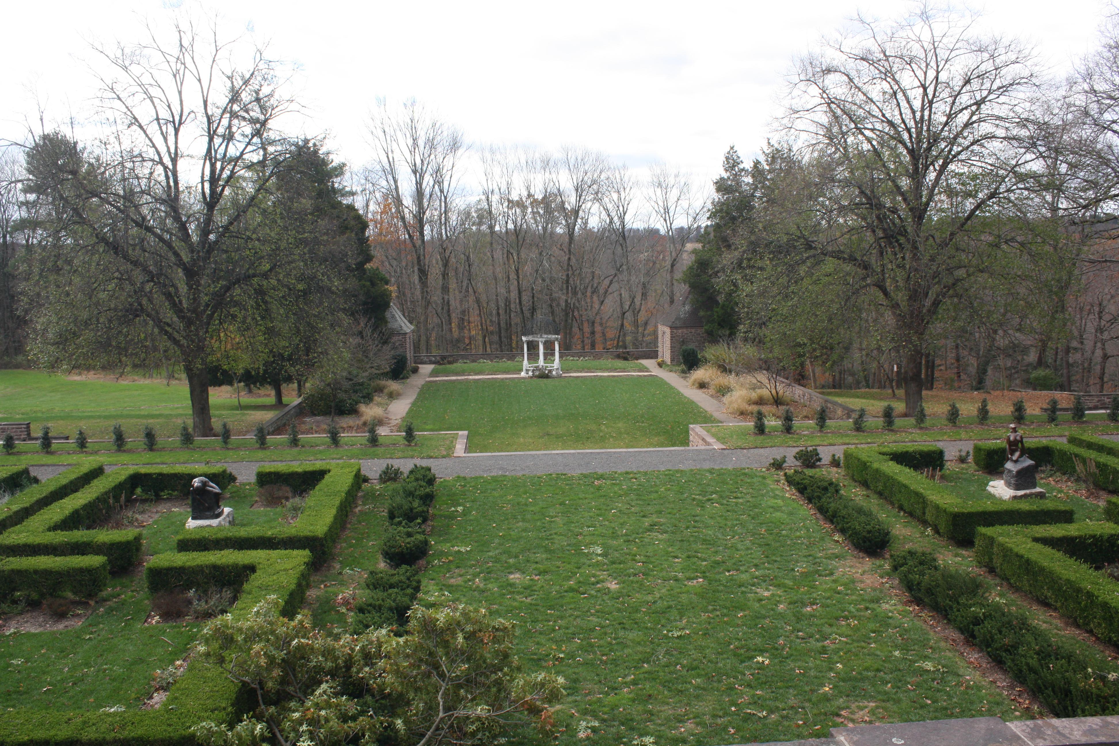 File:Tyler Mansion Gardens, Newtown PA 02.JPG