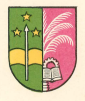National University of Zaire