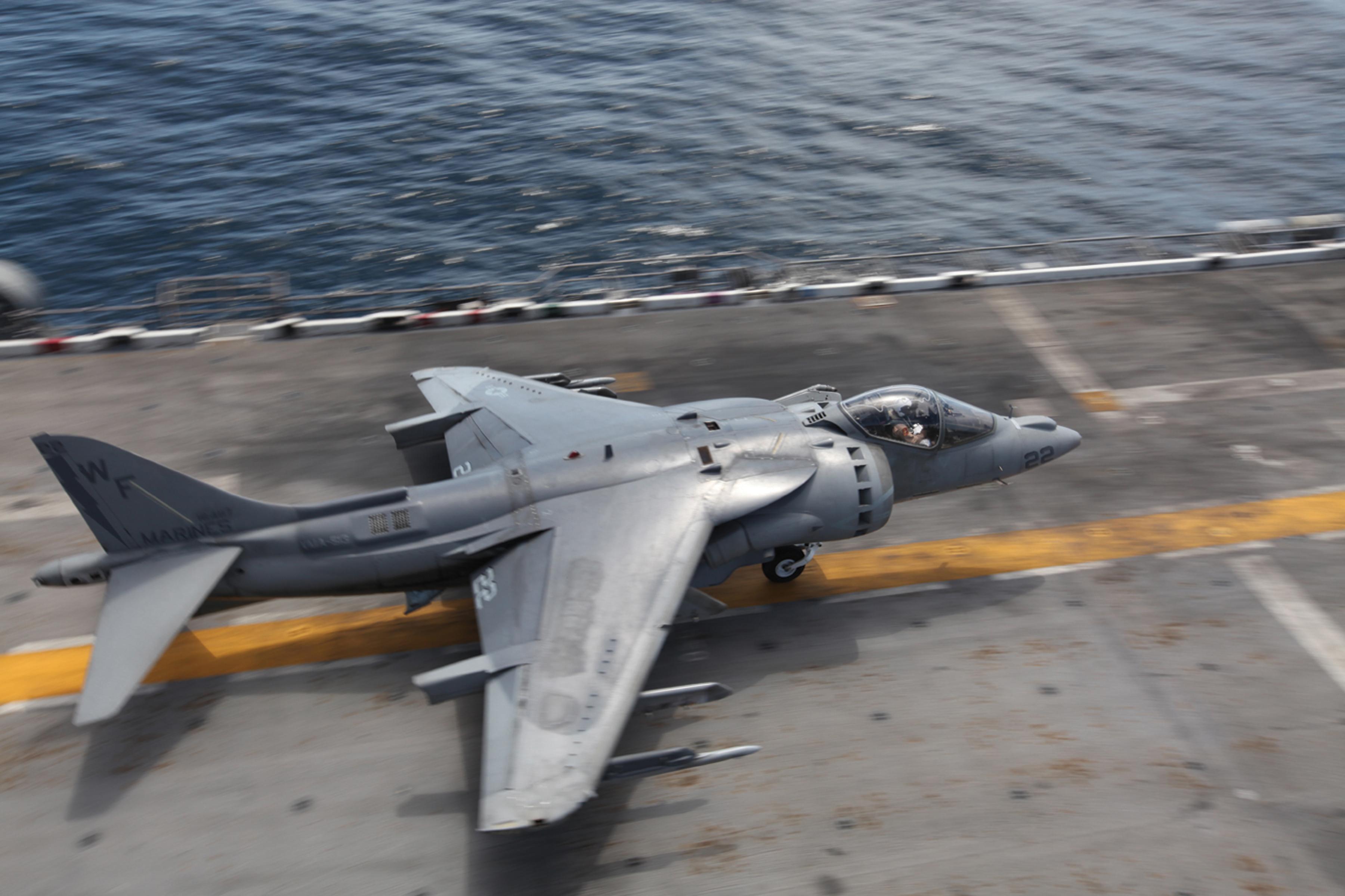 File:USMC-100526-M-XXXXX-002.jpg - Wikimedia Commons