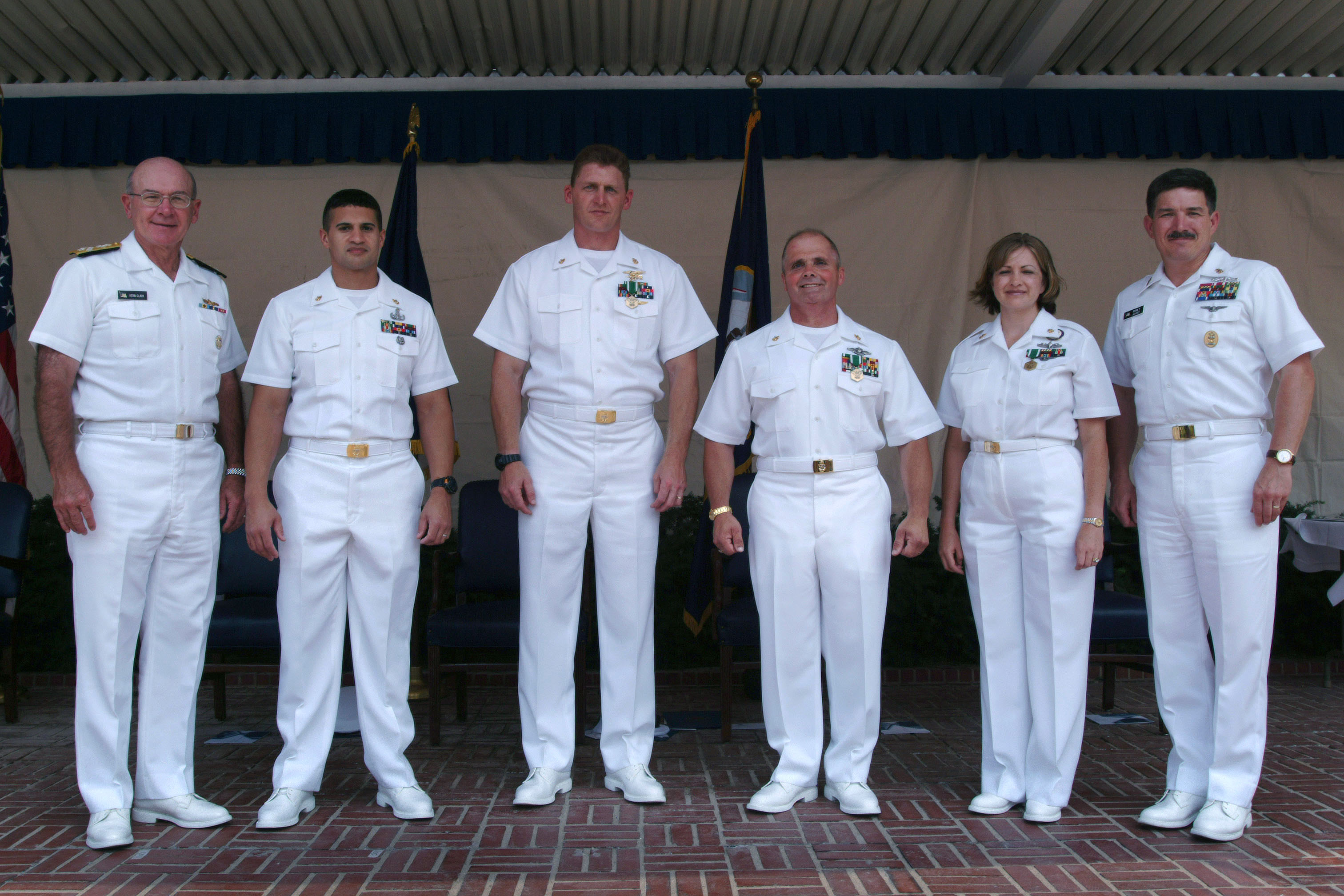 File:US Navy 040722-N-2383B-128 The Navy's Sailors of the ...