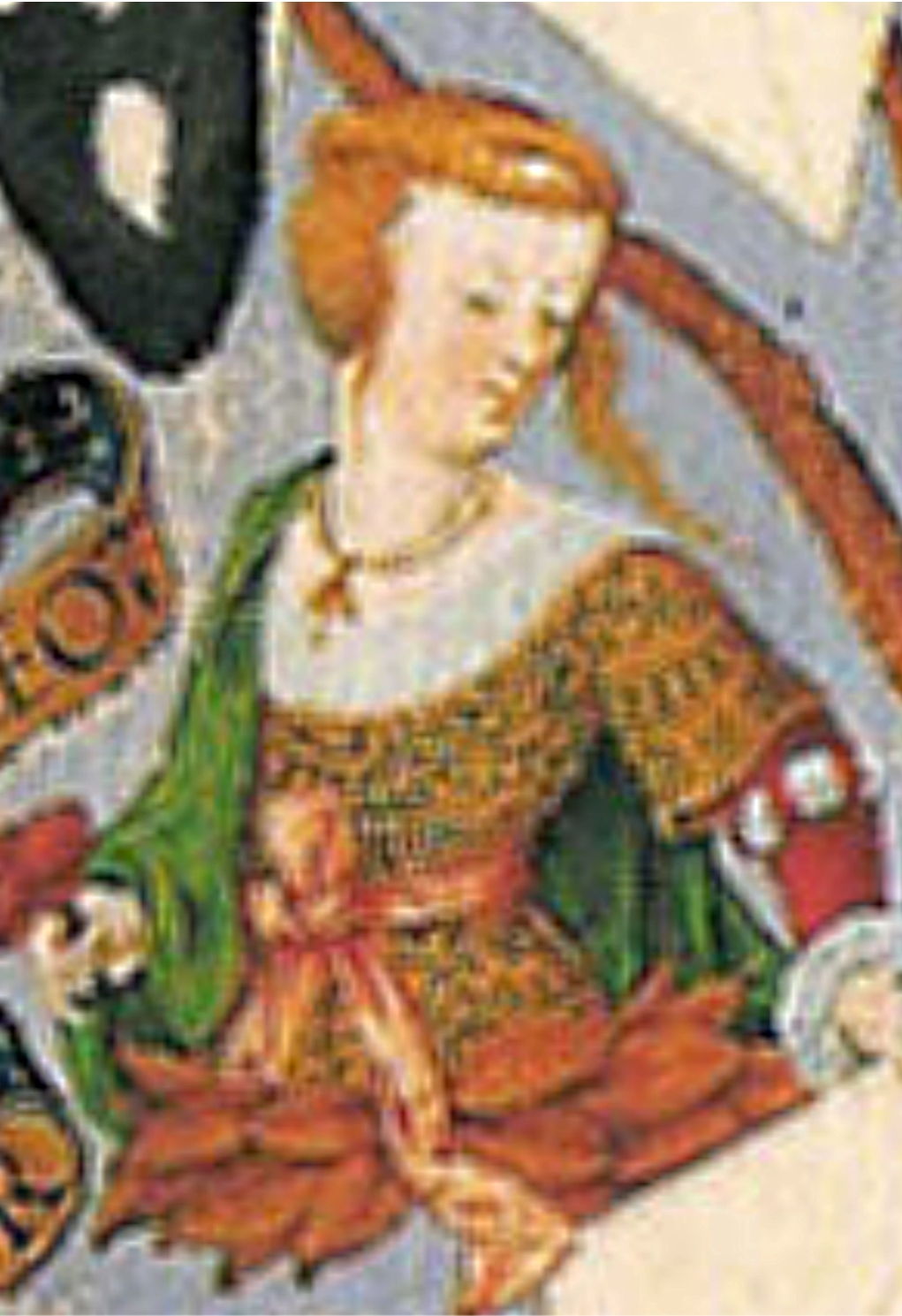 FileUrraca Afonso, Infanta de Portugal jpg  Wikimedia