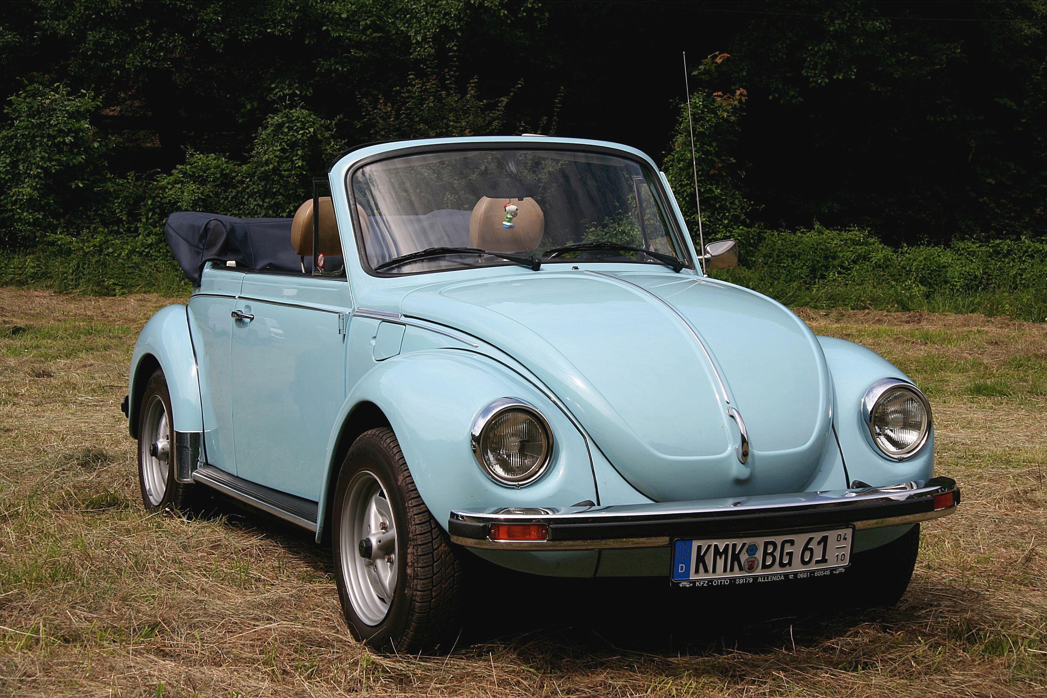 file vw 1303 cabrio wikimedia commons