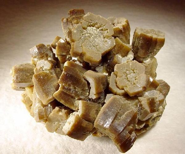 Vanadinite-4jb13-lc149a