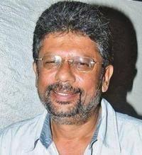 Vijay Menon - Wikipedia