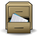 ملف:Vista-file-manager.png