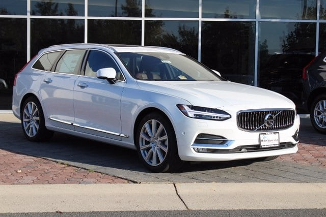 D How Remove Front Seats further Gkv Gks likewise Polestar besides Electriccarscreen together with Polestar Exterior Side Corner. on volvo battery