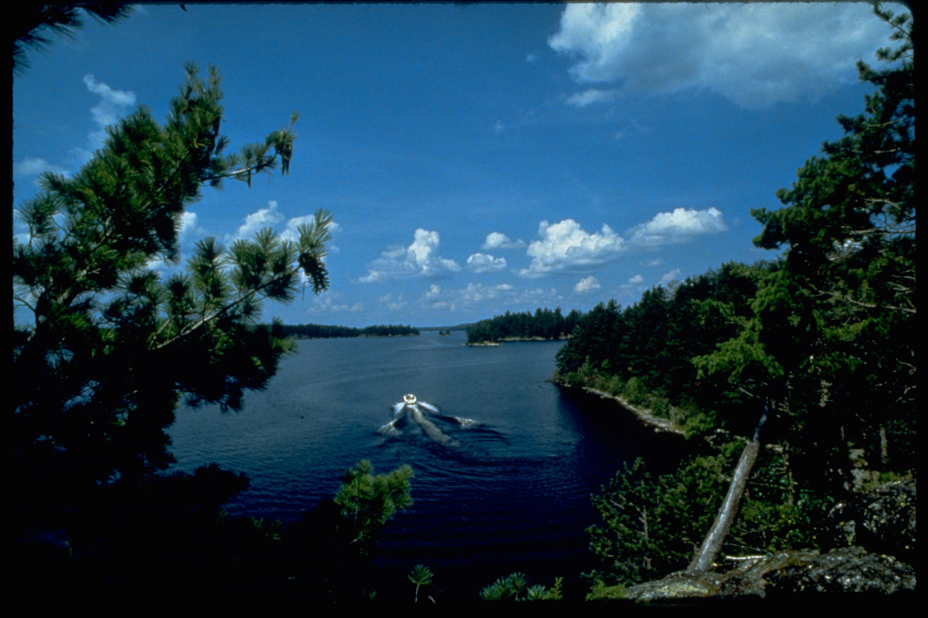 File Voyageurs National Park Voya9518 Jpg Wikimedia Commons