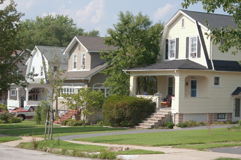 Beverly Hills, Baltimore - Wikipedia
