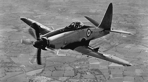 Image Result For Phantom Corsair In