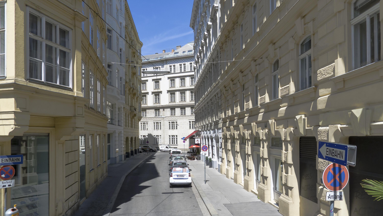 Wien 01 An der Hülben a.jpg