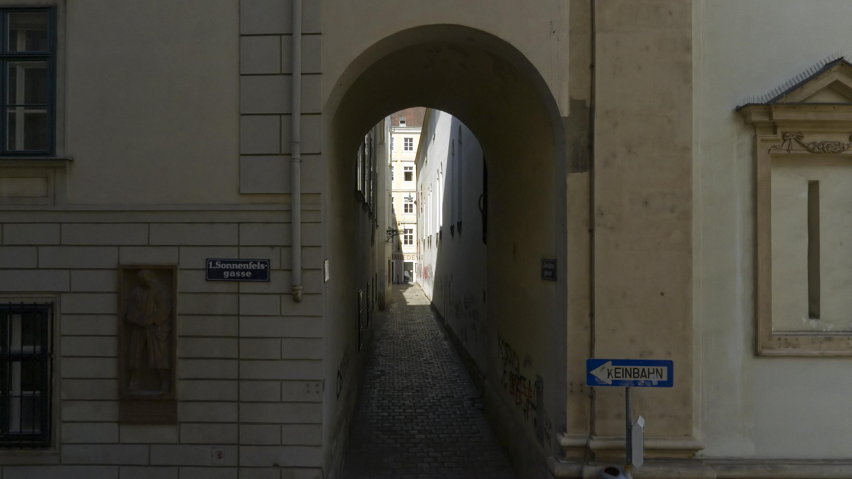 Wien 01 Jesuitengasse a.jpg