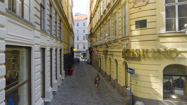 Wien 01 Schultergasse a.jpg