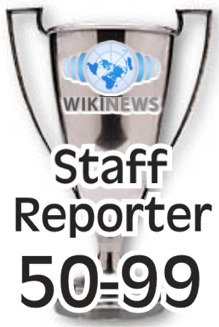 Wikinews Staff Reporter.png