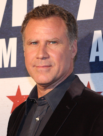 The 54-year old son of father Lee Ferrell and mother Betty Kay Overman Will Ferrell in 2021 photo. Will Ferrell earned a  million dollar salary - leaving the net worth at 80 million in 2021