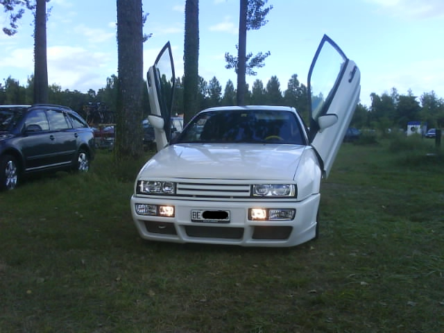 File:Wingdoors Corrado.JPG