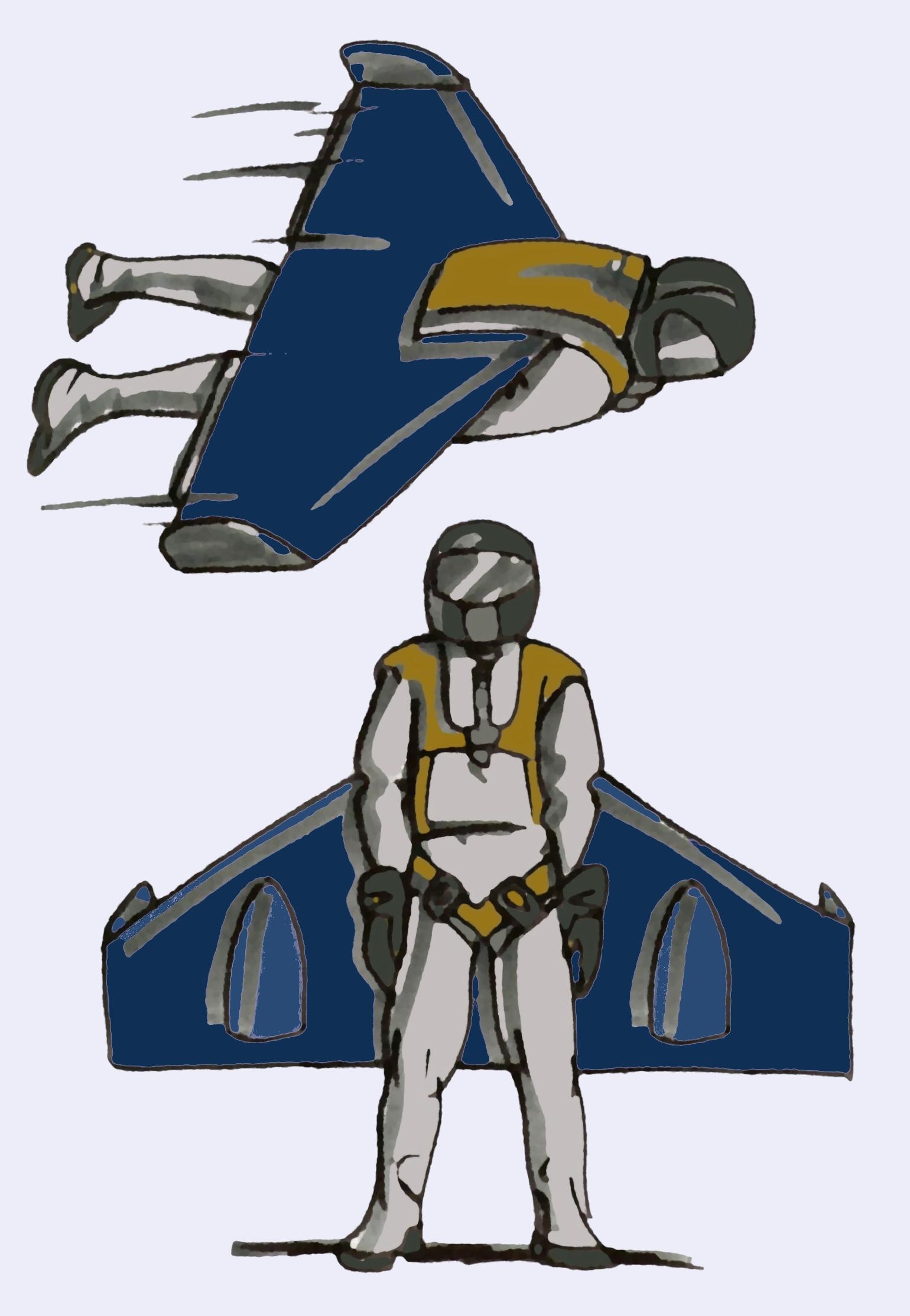 http://upload.wikimedia.org/wikipedia/commons/c/c2/Wingpack.jpeg