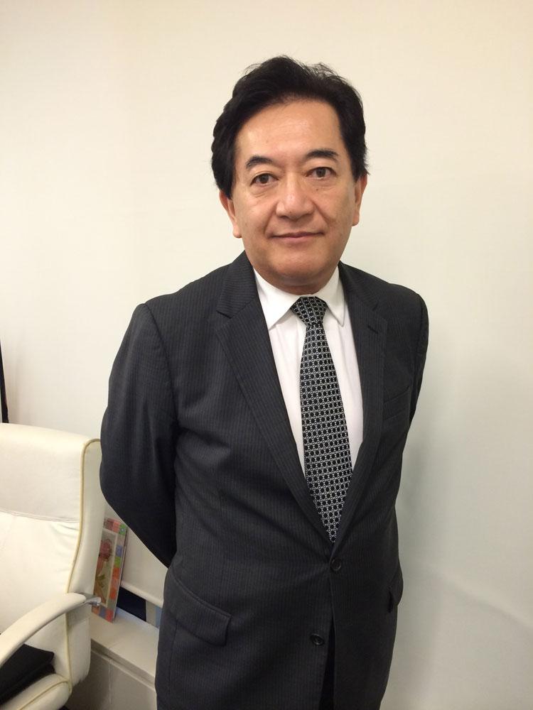 歴代 知事 東京 都