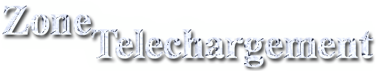 Fichier:Zone Telechargement Logo.png — Wikipédia