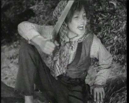 Фильм Том Сойер (1936, СССР).jpg