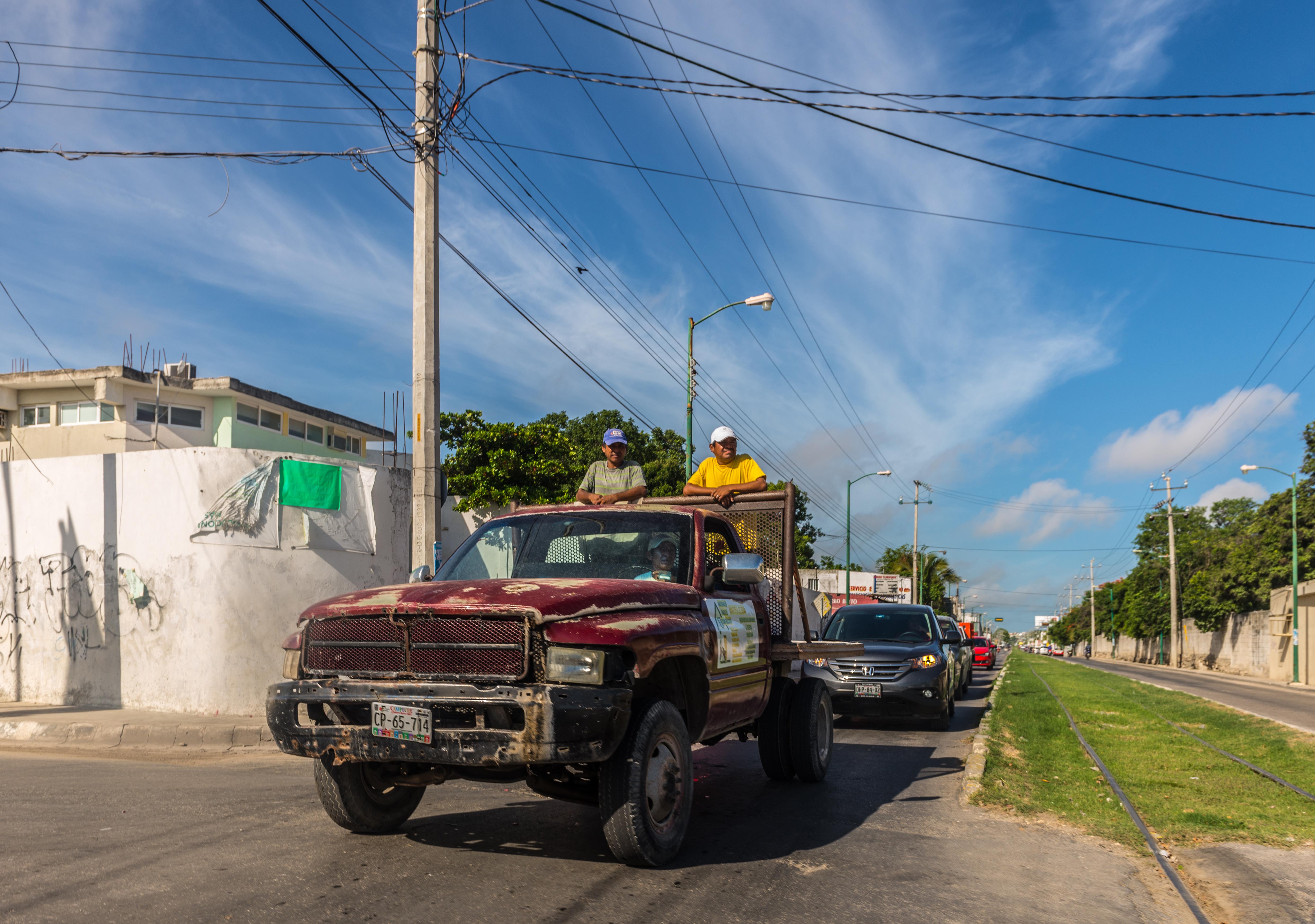 Datei:15-07-15-Campeche-Straßenszene-RalfR-WMA 0890.jpg – Wikipedia