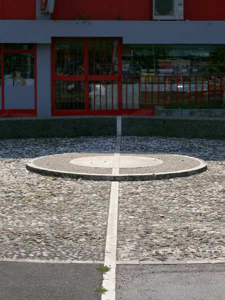 16 meridijan (Zagreb).jpg