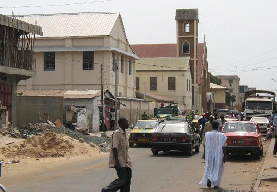 File:1913328-Banjul-The Gambia.jpg