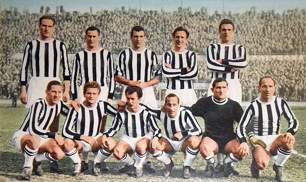 File:1953–54 Juventus Football Club.jpg - Wikimedia Commons
