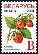 2004. Stamp of Belarus 0544.jpg