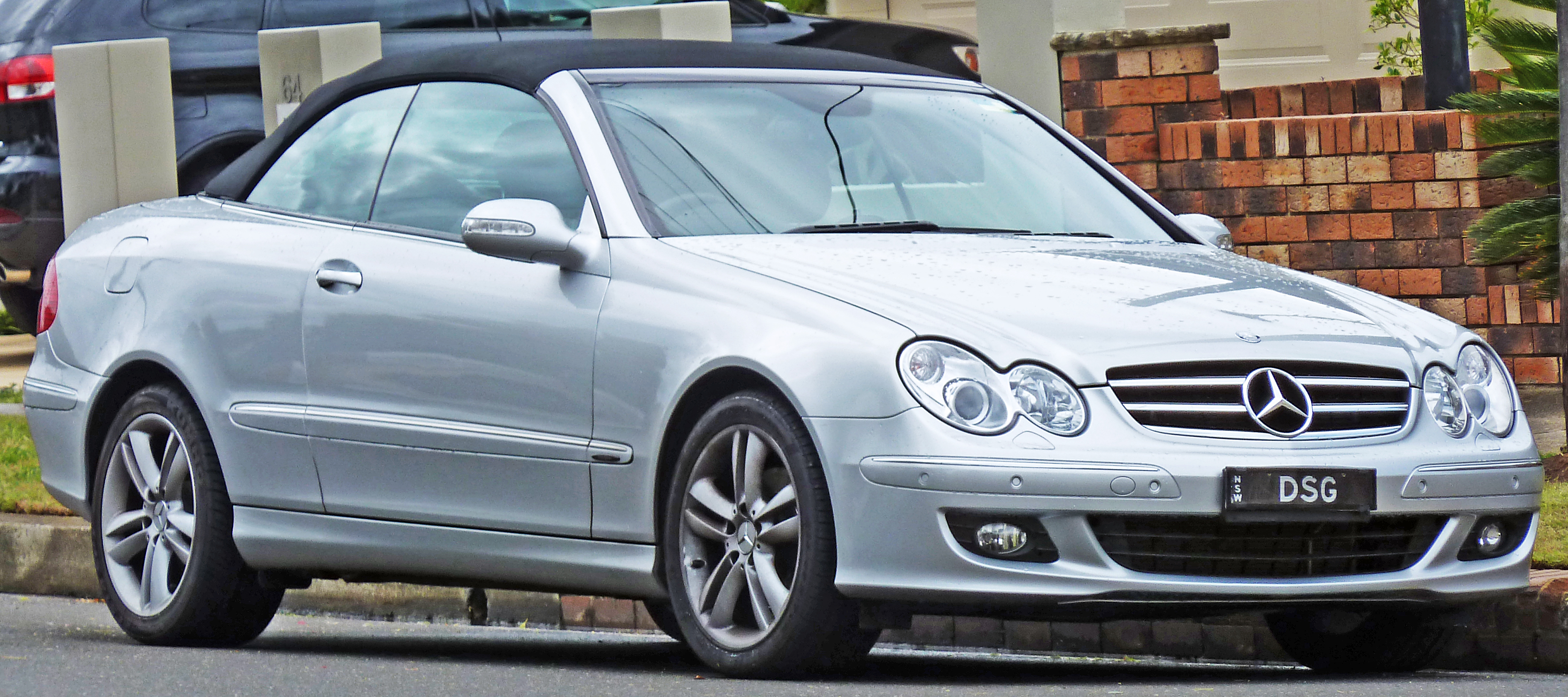 convertible graysonline products sedan imagehandler benz mercedes used price automatic