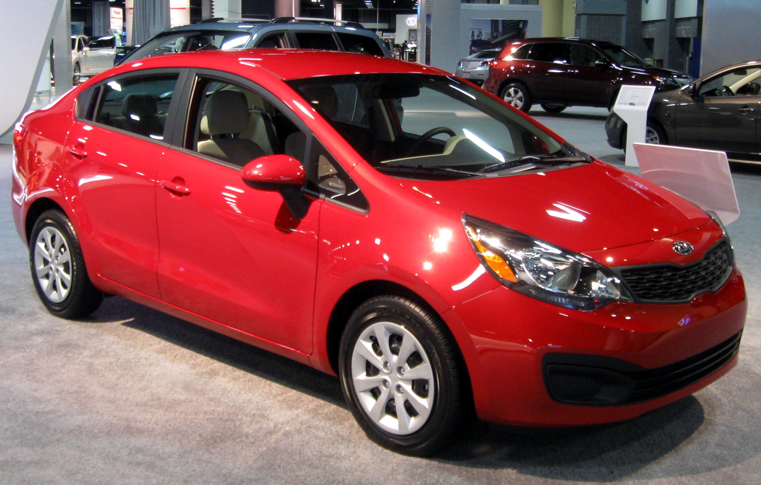 Honda Rio Red Paint Code