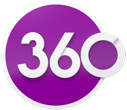 File:360 tv.png