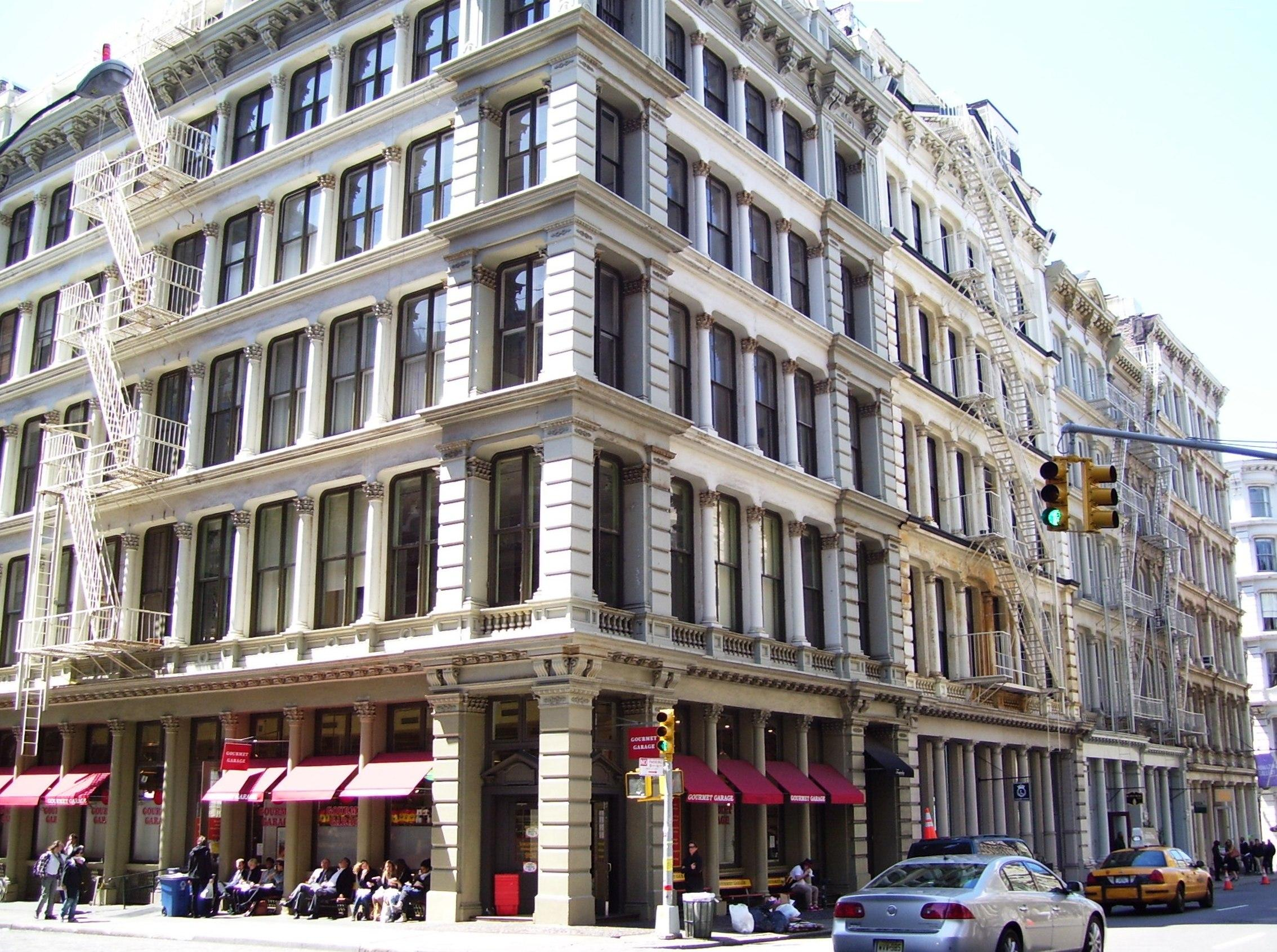 File:453-467 Broome Street.jpg - Wikimedia Commons