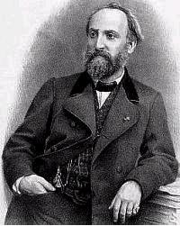 Marmontel, Antoine François (1816-1898)
