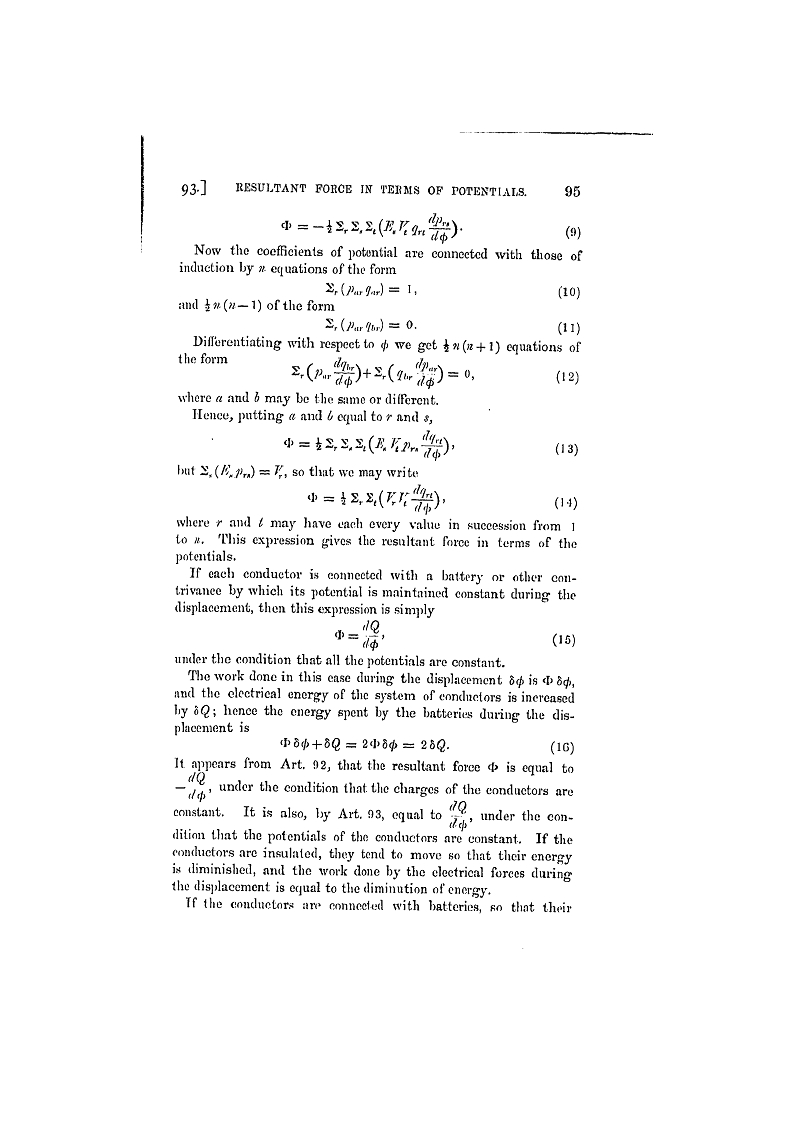 File:A Treatise on Electricity and Magnetism Volume 1 129.jpg ...