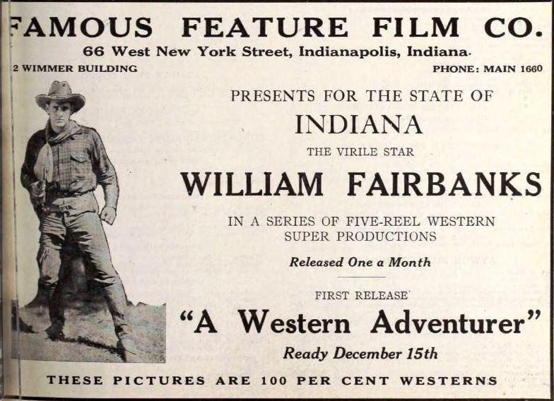 File:A Western Adventurer (1921) - 1 jpg - Wikimedia Commons