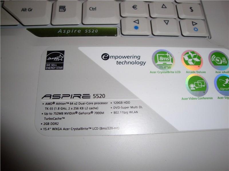 acer aspire 5520 motherboard manual professional user manual ebooks u2022 rh gogradresumes com  acer aspire 5520 service manual