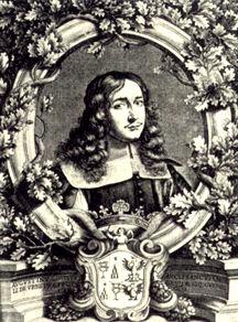 Agostino Chigi.