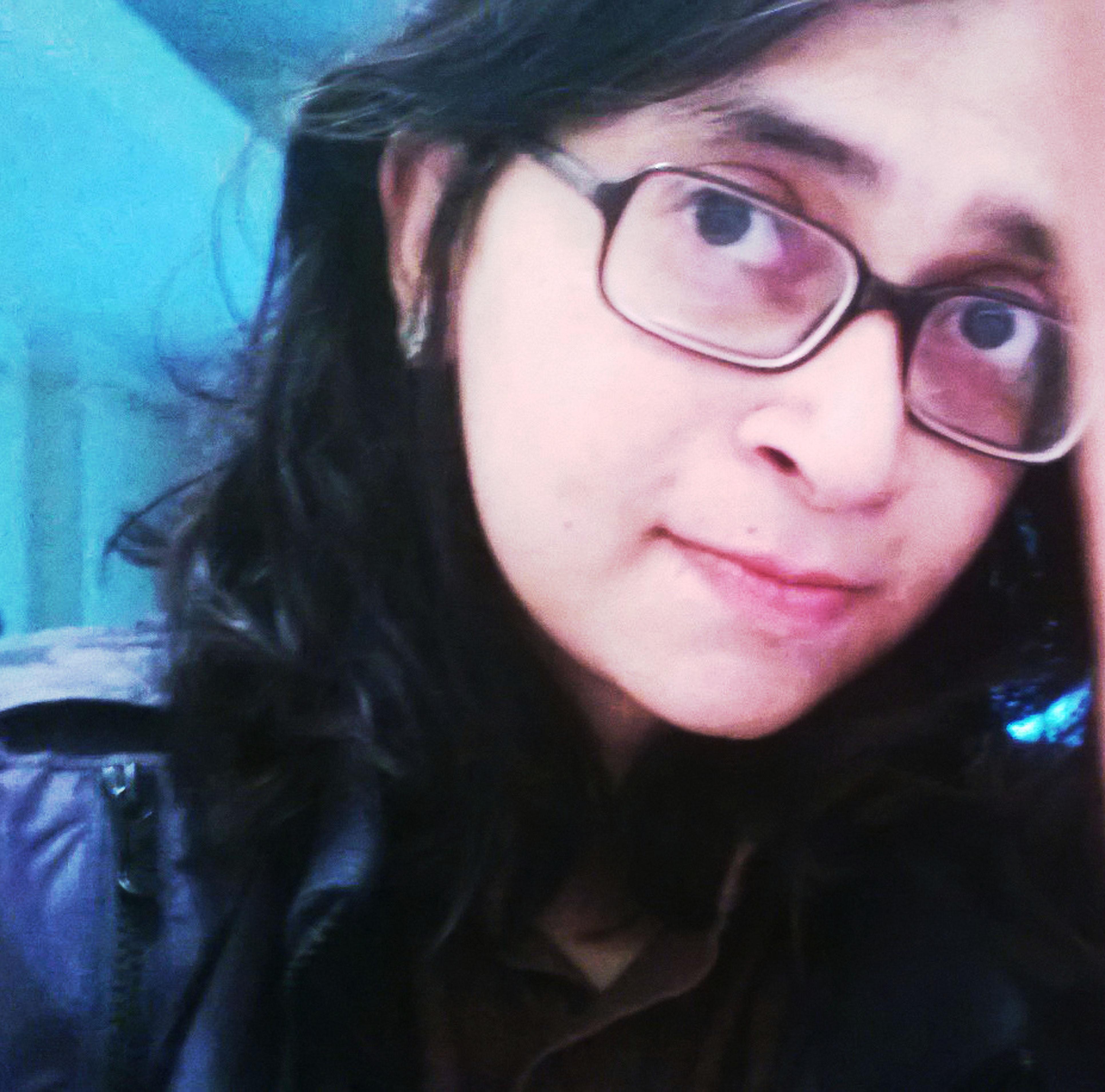 Image of Ajita Suchitra Veera from Wikidata