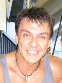 Alberto Perez.png