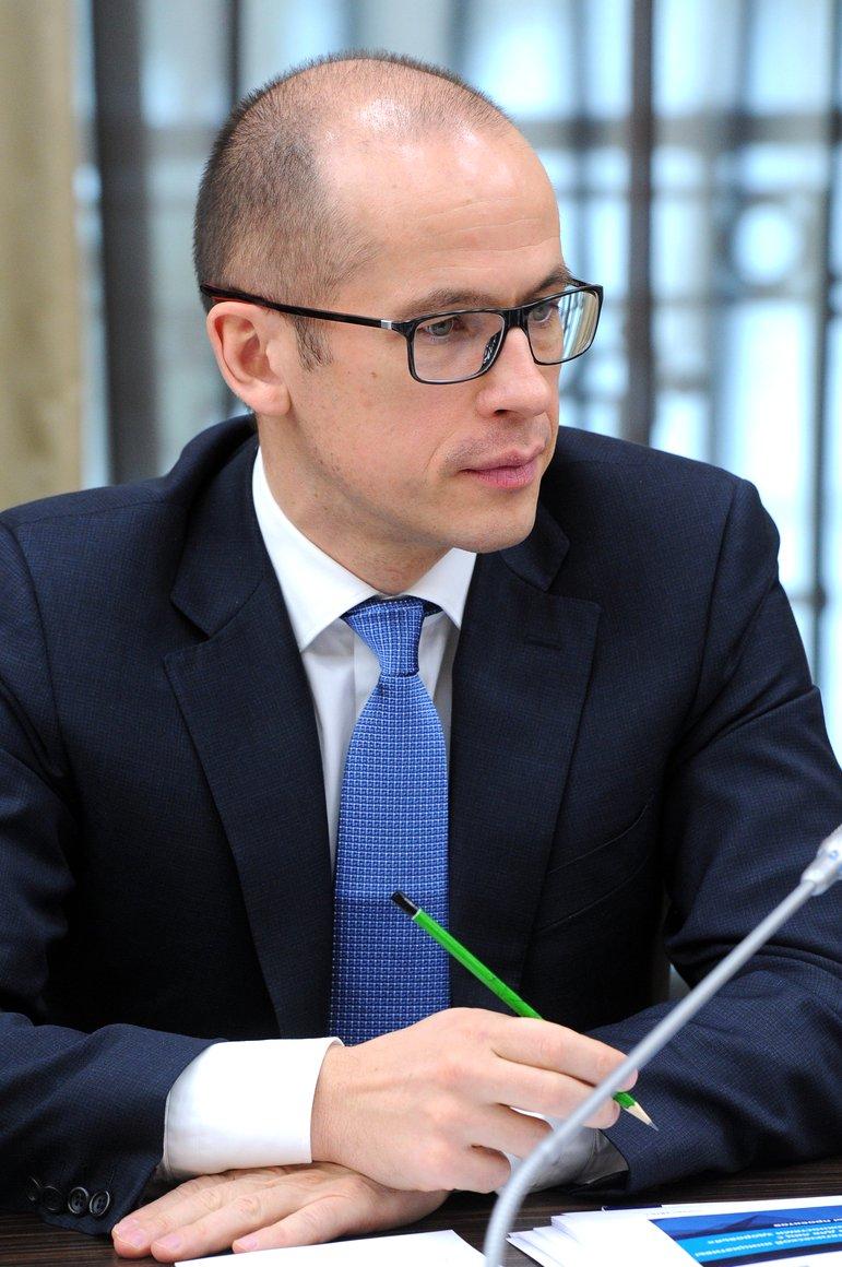 Alexander Brechalov (2016-01-14).jpg